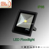 LED 50W Waterproof Floodlight, IP65