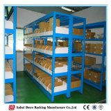 China High Quality Rack Manufacturer/Iron Rack Prices/Boltless Rack