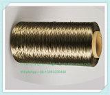 China Supplier Acid Resistant Brown Basalt Fiber Roving for Sale