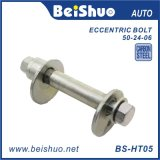 OEM 50-24-06 Auto Eccentric Screw Eccentric Bolt for Toyota