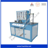 Automobile Brake Valves Test Bench