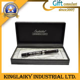 Senior Design Promotion Gift Pen with Personalized Logo (P012)