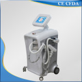 ND YAG Plus Elight Beauty Machine for Skin Care