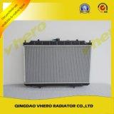 Radiator for Nissan Sentra 02-06, OEM: 214104z700