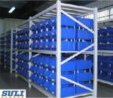Industrial Long Span Shelf for Materials