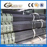 "Carbon Steel Seamless Pipe (1/4""-48""*SCH5S-SCHXXS)"