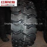 E3/L3 Transverse Pattern Bias OTR Tyre (1200-16)