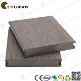 Online Anti-Slip Plastic Wood WPC Decking Outdoor WPC Products