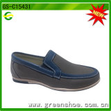 Best Selling Cheap Brand Men Sport Shoes