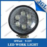 18W Super Bright LED Headlamp