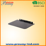 Wall Mount Shelf DVD Player