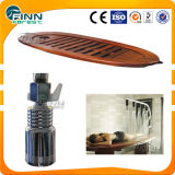 Factory Price Massage Vichys Shower Water Bed