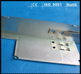 OEM Cold Rolled Stainless Steel Metal Stamping Parts