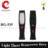 Fair Price Hot LED Repair Lighting Durable Working Light