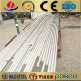 440c High Strength Stainless Steel Round Bar