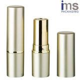 Round Plastic Lipstick Case Pd-58