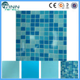 1.5mm, 2mm, 3mm High Quality Swimming Pool Liner