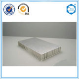 Honeycomb Core Board