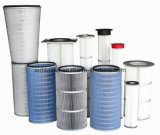 Cartridge Filter (AR-JL3266)