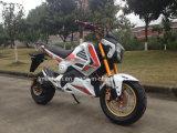 Racing, High Speed, Best Selling, 2000watt Big Power, CE, Electric Motorcycle