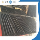 Bac Evaporative Condensers Cooling Tower Fill Media