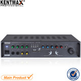 OEM 2 Channel HiFi Professional Audio Amplifier
