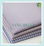 40s 150/80 Shirting Fabric 2016
