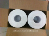 J2-200V 2ply Virgin Jumbo Roll Tissue Paper