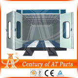 Painting Spray Equipment with 1 Year Warranty/Car Spray Booth