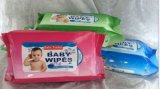 miaojie baby wet wipes
