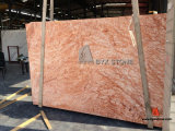 Agate Red Marble Slab for Wall and Floor Tiles