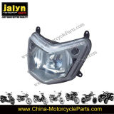 LED Motorcycle Head Light Fits for Jh125/150