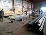 Steel Channel Q235B, Q235, Q345b, Ss400, A36