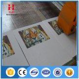 Automatic Large Format Digital Printing Machine