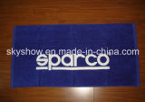 Reactive Double Sides Printed Towel (SST0291)