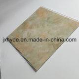 Good Quality 5kgweight Per Sqm Strong PVC Decoration Wall Panel (RN-29)
