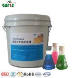 Gafle/OEM High Quality Extend Life Professinal Compressor Radiator Antifreeze Coolant