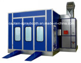 Low Price Coating Booth/ Spray Chamber