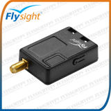 A80702 Flysight Raceband Marco Vtx 700MW 5.8g AV Wireless Transmitter for RC Uav Drone