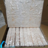 Styrofoam Ceilings Decorative Facade Panel Polystyrene Panels