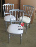 Wholesale Wooden Napoleon Chiavari Chair