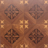 Art Parquet Laminate Flooring