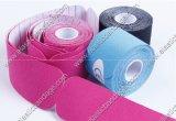 Pre Cut Kinesiology Tape in Roll