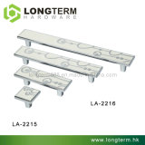 Zinc Alloy Furniture Handle (LA-2216)