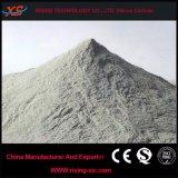High Temperature Stand Silicon Carbide Raw Material