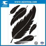 Wholesale Sticker Decals for Motorcycle Car Electric