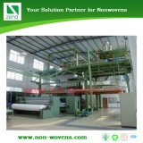 PP Nonwoven Fabric 13 Production Lines