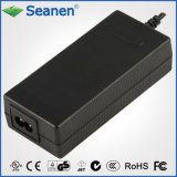 18V 3.5A Power Supply for Laptop, Printer, POS, ADSL, Audio & Video or Household Appliance