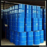All Kinds of White Mineral Oil (petroleum) , CAS: 8012-95-1; 8042-47-5/White Oil