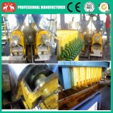 Factory Price Palm Oil Expeller, Oil Extraction Machine